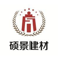 logo - 副本.jpg