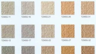 通体砖是什么 通体砖优缺点及价格