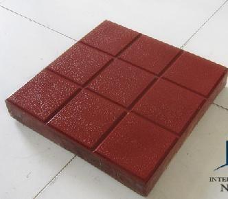 濮阳透水砖