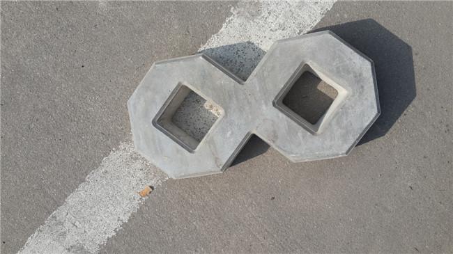东莞水泥制品,水泥制品