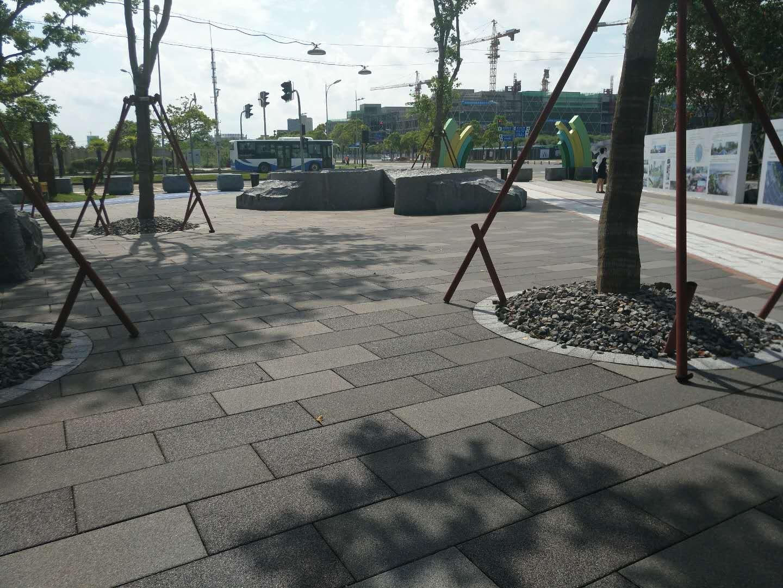 透水生态铺石厂家,新丰县地区专业厂家,值得信赖